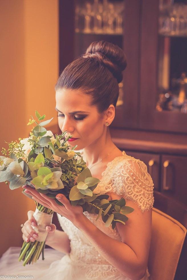 Casamento Fernanda e André para blog  (14)