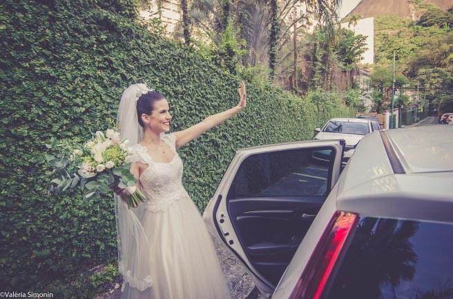 Casamento Fernanda e André para blog  (18)
