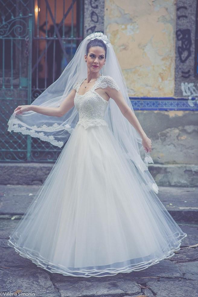 Casamento Fernanda e André para blog  (21)