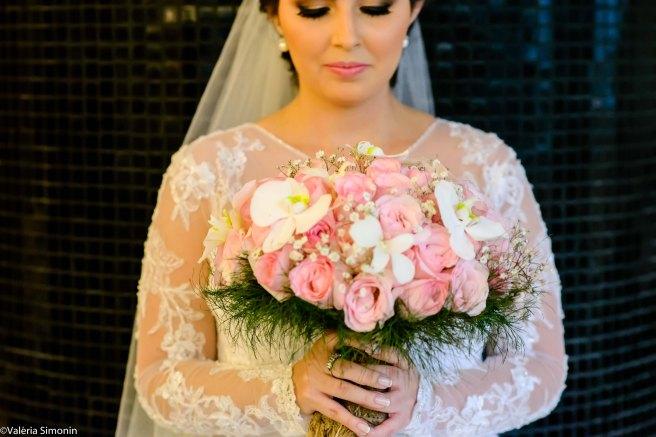 casamento-amanda-e-leonardo-para-blog-18
