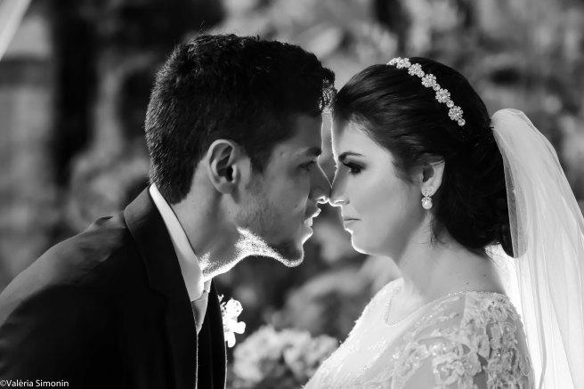 casamento-amanda-e-leonardo-para-blog-51