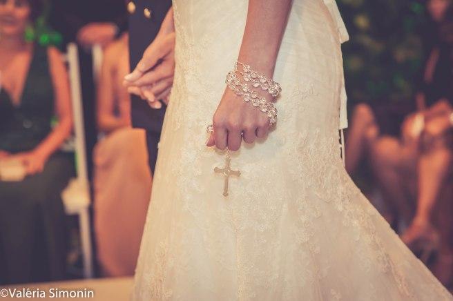 casamento-raissa-e-alexandre-para-blog-34