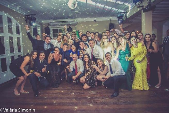 casamento-raissa-e-alexandre-para-blog-42